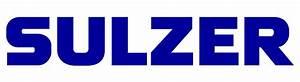 Sulzer – Logos, brands and logotypes
