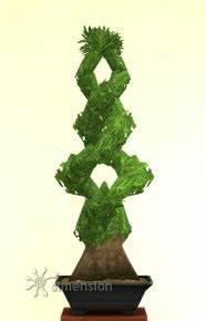 Sims 4 Gartenarbeit : die sims 4 emotion inspiriert simension ~ Lizthompson.info Haus und Dekorationen