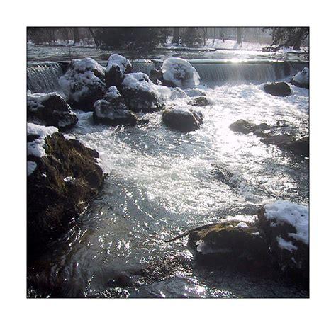 Englischer Garten Wasserfall by M 252 Nchen Starnberger See Englischer Garten Bild 14 38