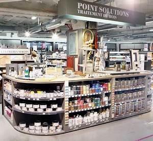 Magasin Bricolage Paris 12 : les echos le rayon bricolage le bhv marais paris ~ Dailycaller-alerts.com Idées de Décoration