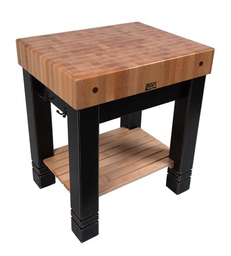 boos kitchen islands sale boos butcher blocks butchers block sale