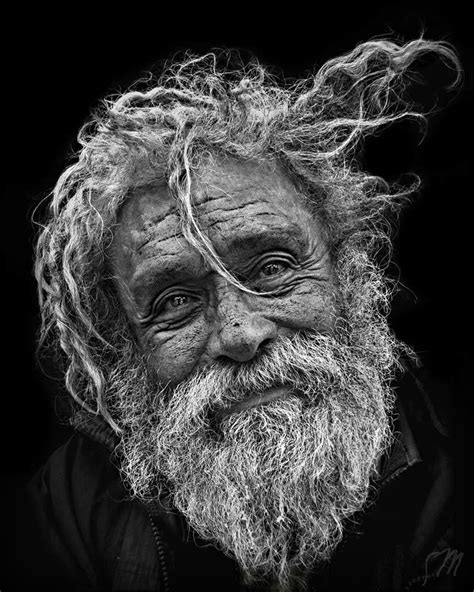 pin  megan horejsi  objects elderly faces