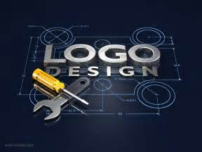 logo designers design title illustrations norebbo