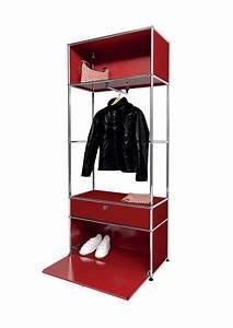 les 25 meilleures idees de la categorie etagere rouge sur With delightful meuble chaussure avec banc 15 les 25 meilleures idees de la categorie range chaussures