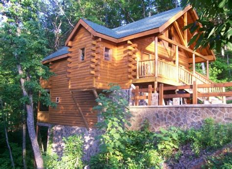 black cabins pigeon forge no damage here pigeon forge is vrbo