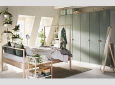 Bedroom Furniture & Ideas IKEA Ireland