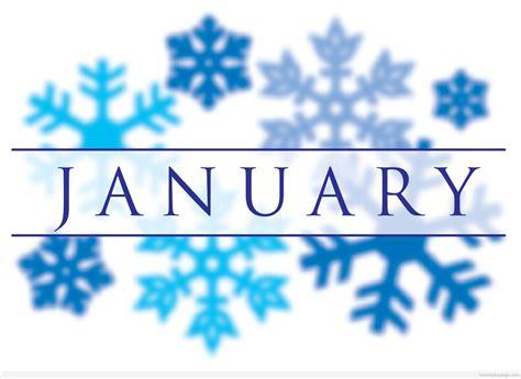January 2018 Newsletter - Space Coast Iceplex
