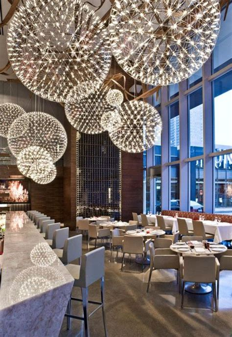 1000 ideas about high ceiling lighting on