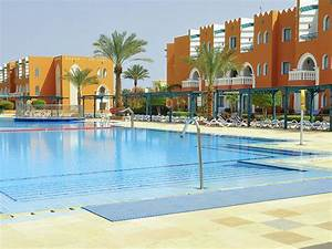 hotel sunrise garden beach resortspa in hurghada bei With katzennetz balkon mit hurghada sunrise garden beach resort