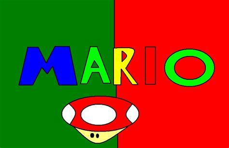 Nintendo Fan Art (23730720