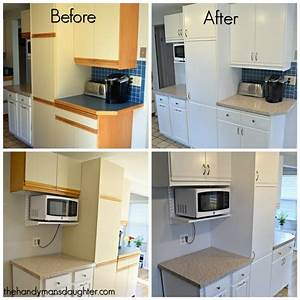 best 25 contact paper cabinets ideas on pinterest With kitchen colors with white cabinets with remove sticker glue