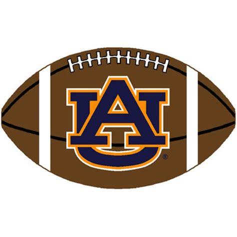 Alabama Area Rug by Gruverer Ect Logo Rugs Auburn University Auburn Area
