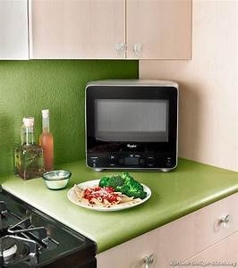 Colored Small Kitchen Appliances