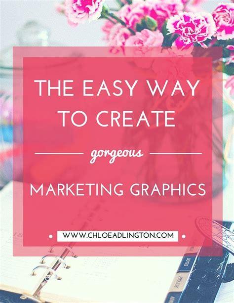 best 25 marketing materials ideas on pinterest font
