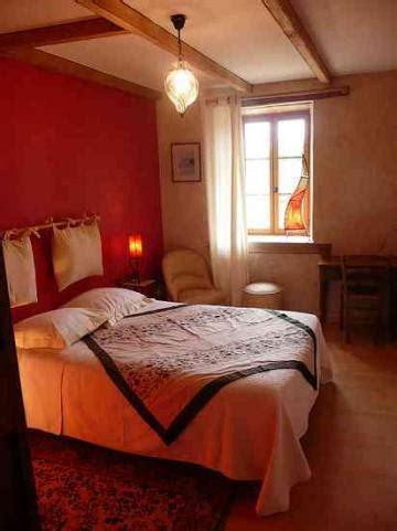 chambre d 39 hôtes à logonna daoulas à louer pour 11