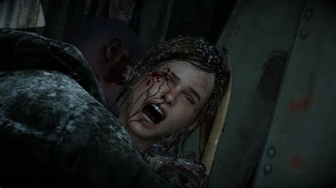 The Last Of Us Remastered Details Launchbox Games Database