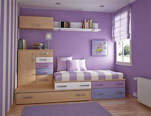 25, Best, Choice, Color, Scheme, Ideas, For, Your, Home, -, Interior, Decorating, Colors