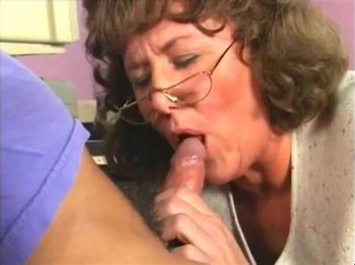 Shorthair Teenage With Old Boy #Bespectacled #Granny #Blowjob #And #Hardcore #Fucking