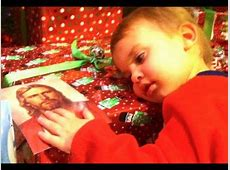 SHAYTARDS CHRISTMAS SPECIAL 2012! YouTube