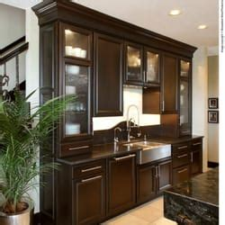 Cabinets To Go Manchester Nh by Cabinets For Less 49 Photos Kitchen Bath 679 Mast