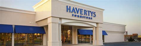 havertys furniture furniture stores  kingston pike