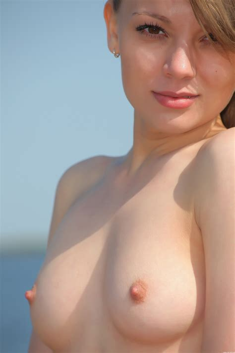 In Gallery Small Boobs Perky Nipples Viii Picture