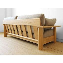 sofa set  karimnagar telangana  latest price