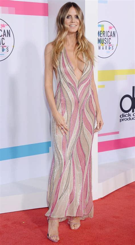 Heidi Klum Sexy The Fappening 2014 2019 Celebrity Photo
