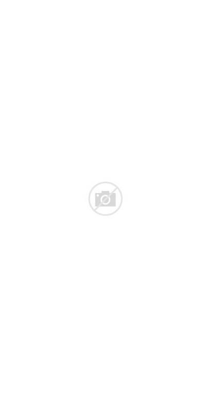 Pants Side Zip Stretch Arctica Gt Mens