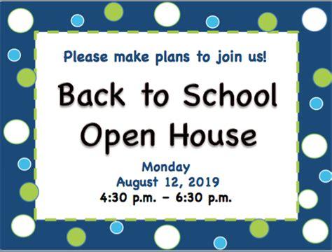 mountain view elementary school homepage