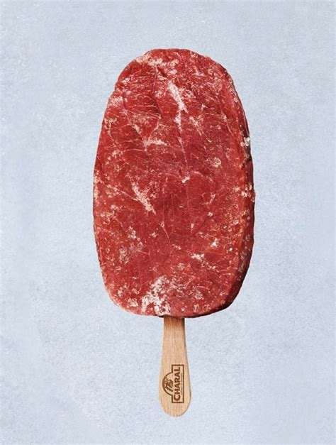 meat popsicle favethingcom