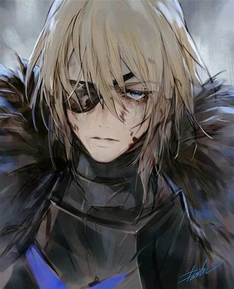 Zerochan has 328 dimitri alexandre blaiddyd anime images, wallpapers, fanart, and many more in its gallery. Dimitri | Fire emblem, Fire emblem games, Fire emblem awakening
