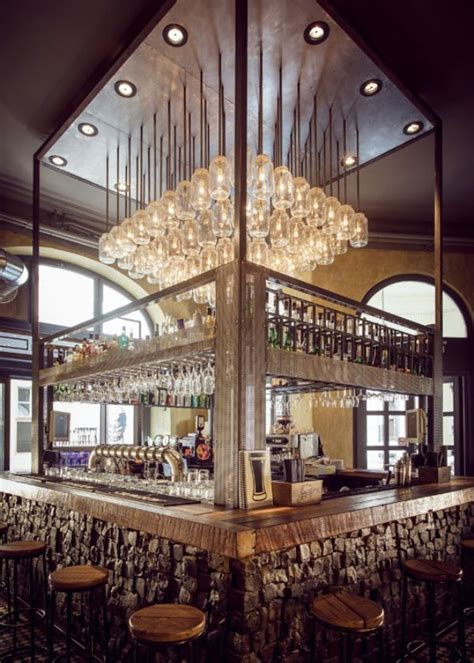 m 233 ter bar budapest t d 4 bares budapest bar and cafe bar