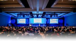 InterSystems Global Summit 2017 | InterSystems