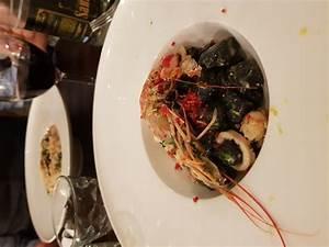 Taverna Rabarbaro, Piacenza Restaurant Bewertungen
