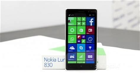 more phones stuck on windows 10 lumia 920 can t downgrade
