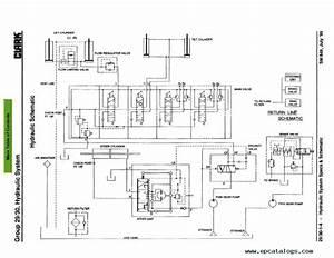 Clark Cmp 50  60  70 Sm649 Service Manual Pdf