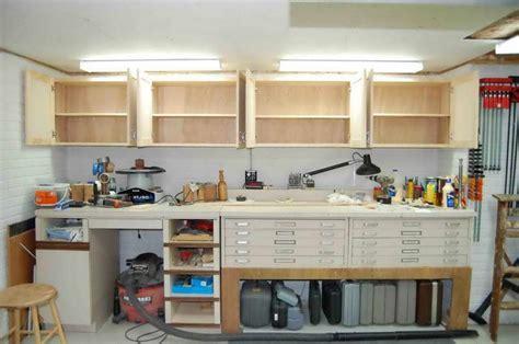 diy garage storage cabinets awesome diy overhead garage cabinet storage ideas made