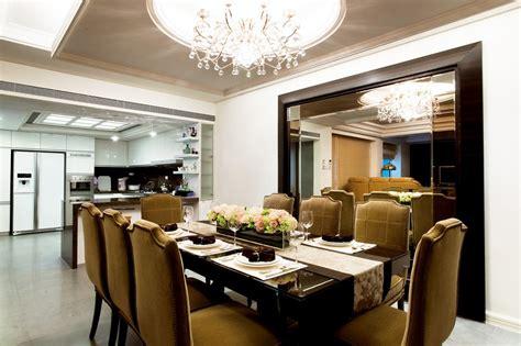 decorative classic modern homes contemporary classic home