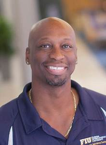 Academic Curriculum Vitae Christopher Allen Faculty And Research Expert Guide Fiu
