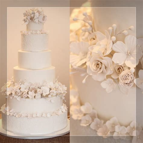 wedding cake decorations for sale wedding cake dummy wedding cakes for sale ultimate cakes wedding cakes for rent cake
