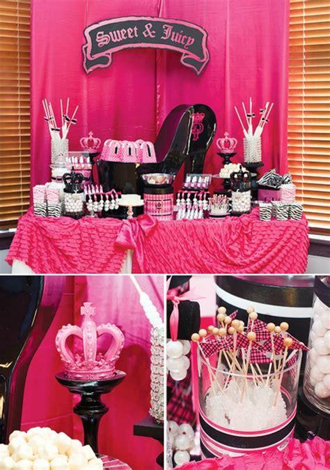 sweet 16 birthday gift ideas eskayalitim