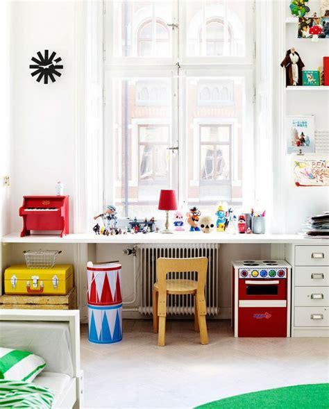 amazing scandinavian kids room designs interior vogue