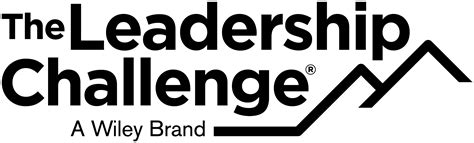 leadership challenge  leadership challenge