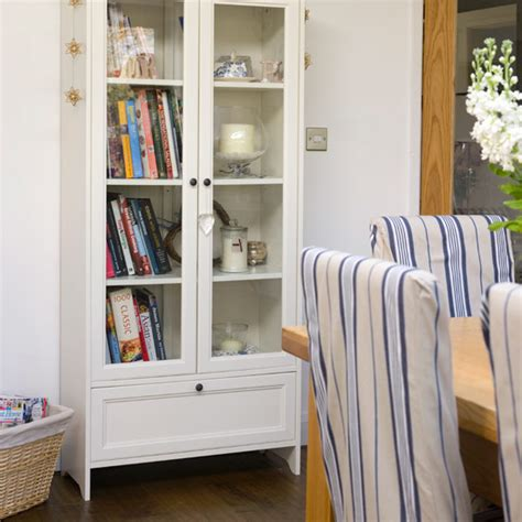 living room storage cabinet living room storage ideas ideal home