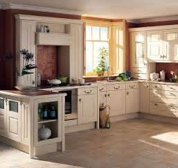 country themed kitchen ideas country style kitchens ideas images pictures becuo