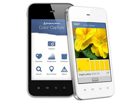 our 8 favorite decorating apps home remodeling ideas