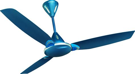 Crompton Radiance 3 Blade Ceiling Fan Price In India Buy