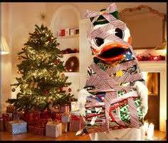 oregon ducks christmas lights 1000 images about holiday season as a duck on pinterest