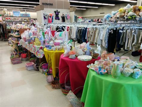 goodwill industries thrift stores  pacific hwy